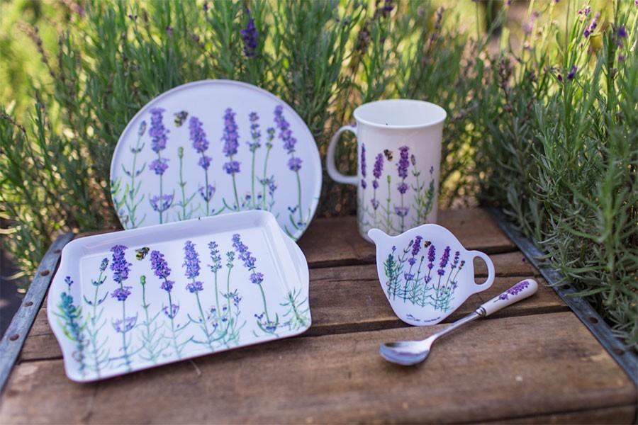 White Oak Lavender Farm - Shop