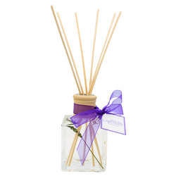 Reed Diffuser Square